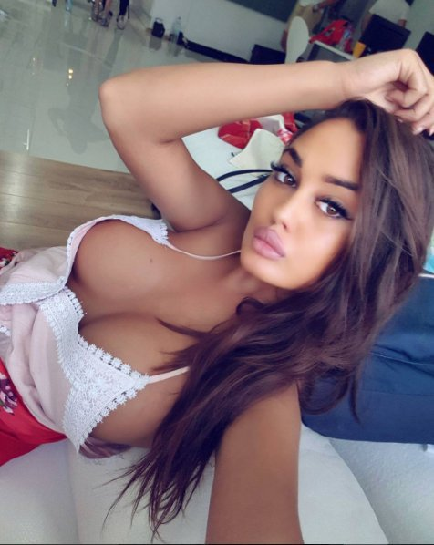Pictures com Serbian porn girls