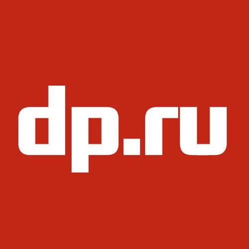 Российские военные политические детективы