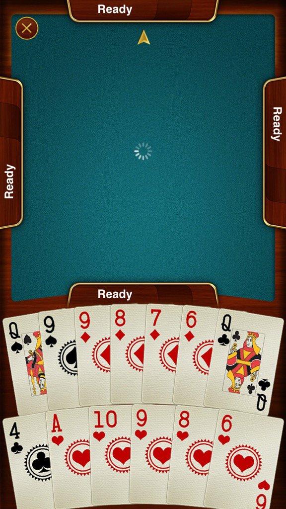 Free game online virtual