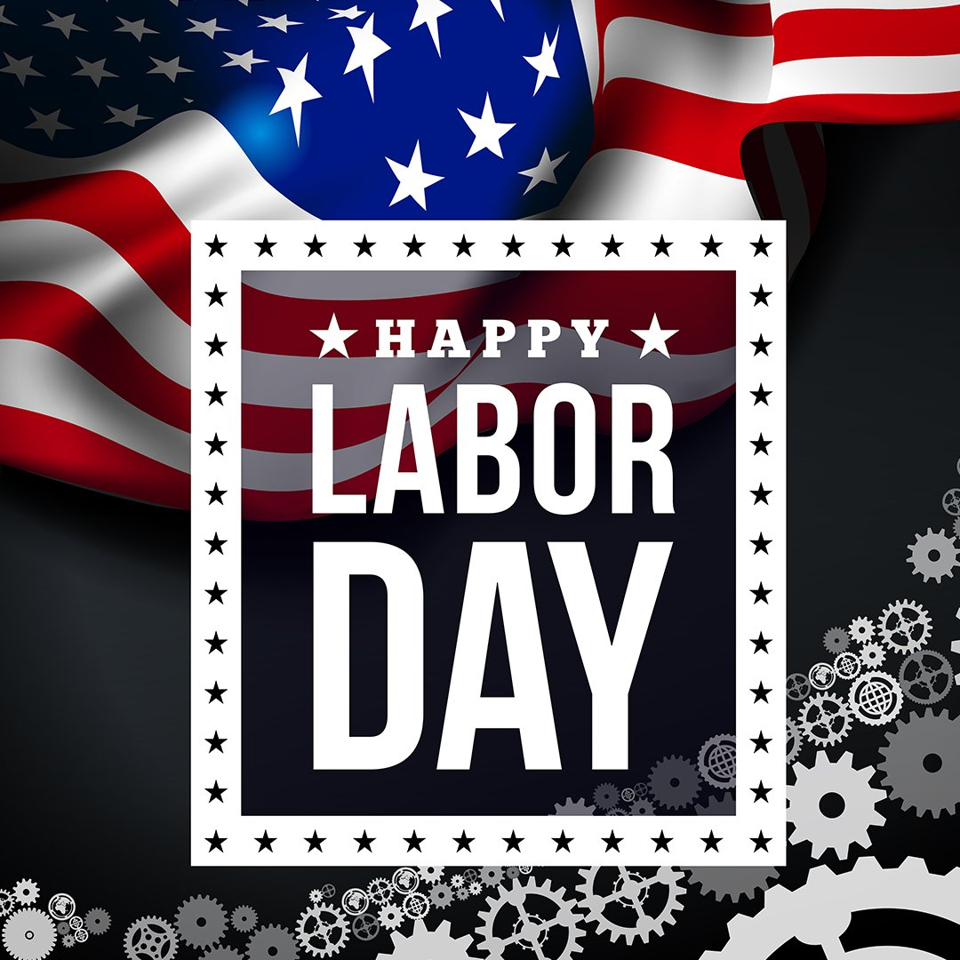 Nissan Of Gastonia >> Gastonia Nissan On Twitter Happy Labor Day From Your