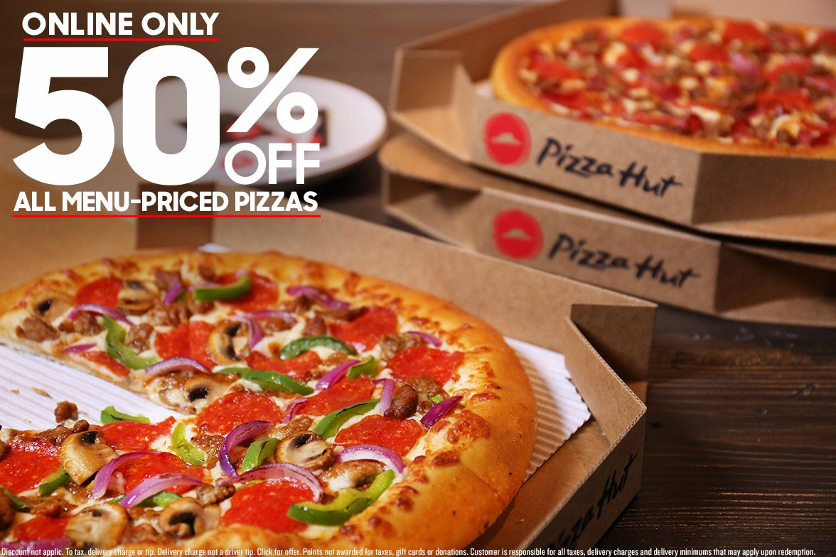 pizza pricing essay Domino's pizza financial analysis domino's pizza financial analysis domino's pizza (dpz) has been in the news recently as they domino's pizza pricing.