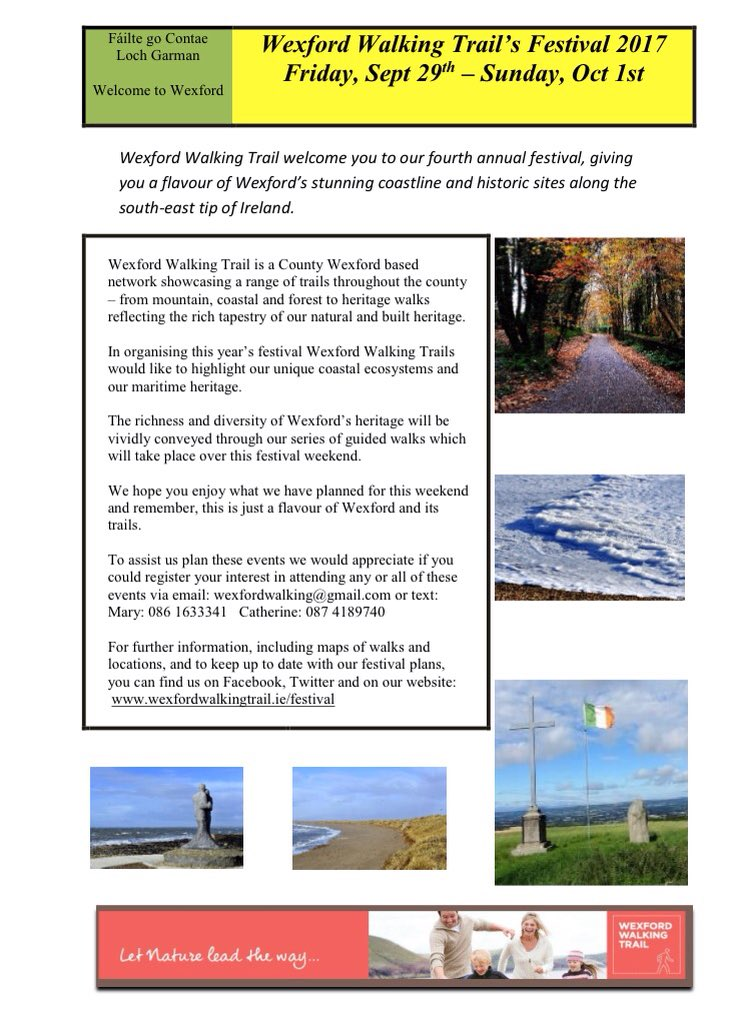 Adult Personals Dating Loch Garman - &