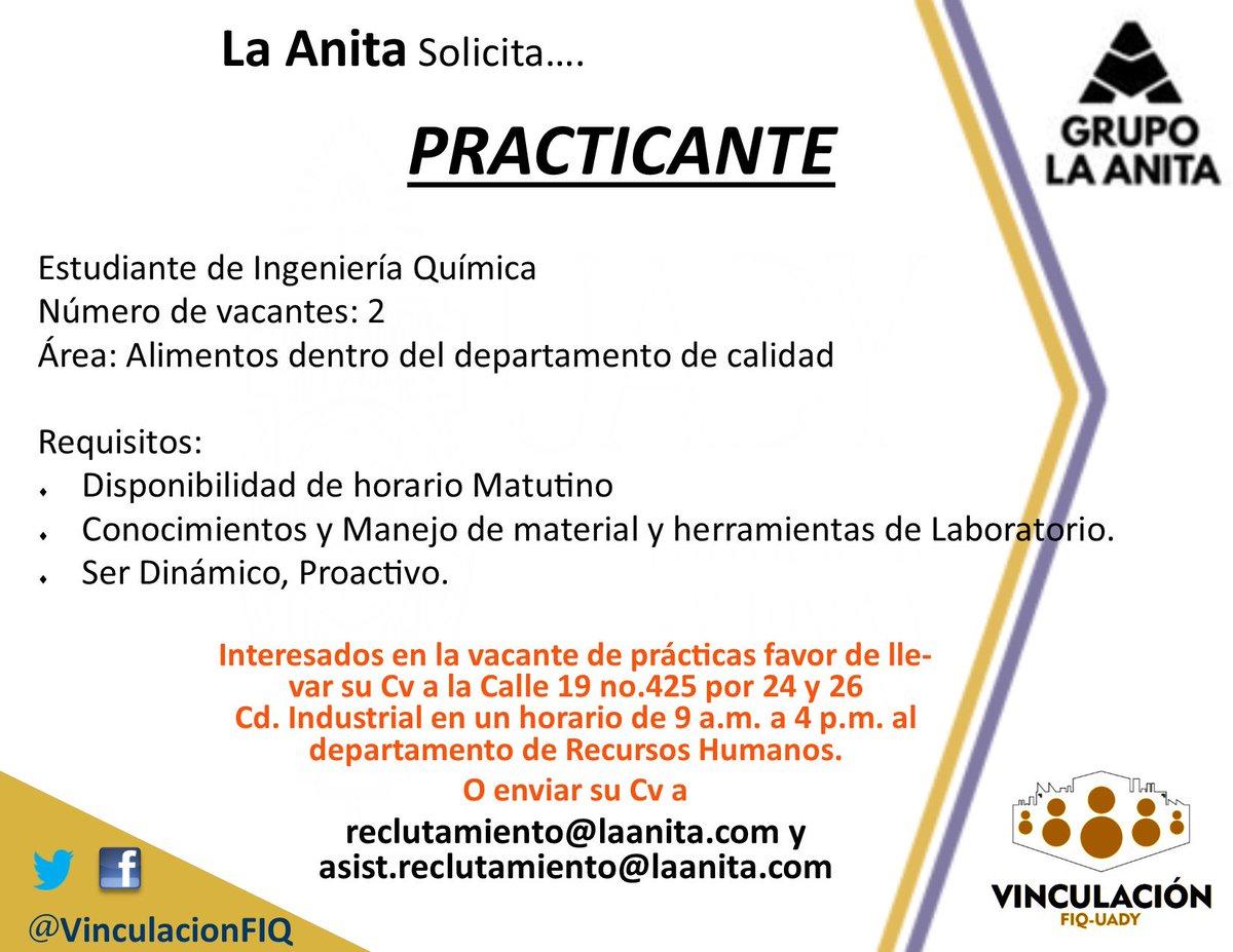 Lujo Currículum Plantilla Ingeniería De Prácticas Adorno - Ejemplo ...