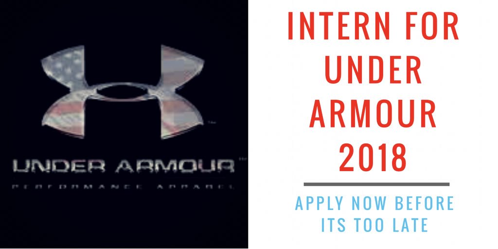 For under armour sweatshirts