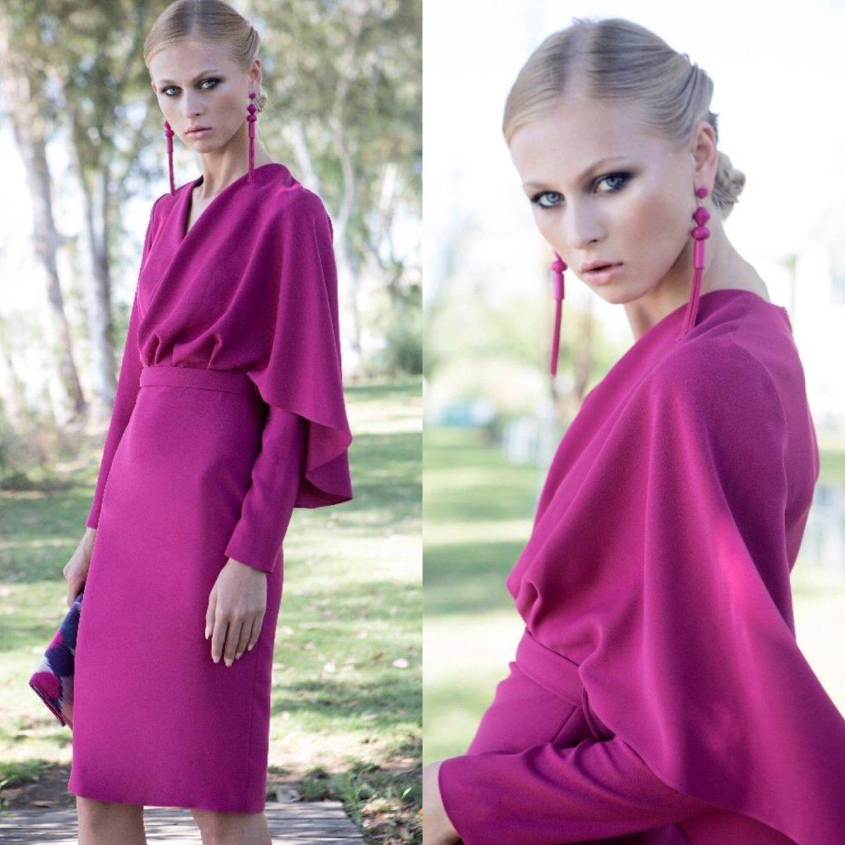 Fantástico Costo Del Vestido De Novia De Maggie Sottero Ornamento ...