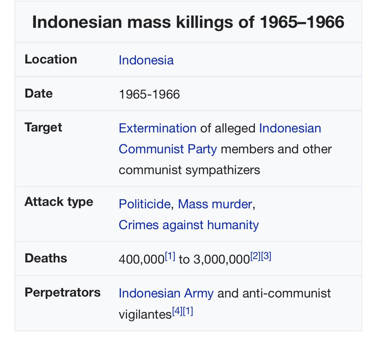 Massacre or genocide are not really our thing there were no such term as rohingya nor ethic cleansing of muslims in myanmar stop terrorismpic twitter com