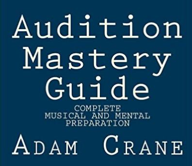 This is #AUDITION &#39;season!&#39; Check out the Audition Mastery Guide:  https:// goo.gl/wgHspM  &nbsp;    #orchestra #Competition #musiced #violin #Viola<br>http://pic.twitter.com/EajWfGOzD1