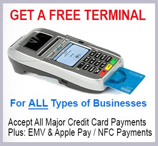 Credit card free background check