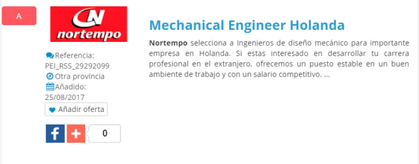 @proempleoing #empleo