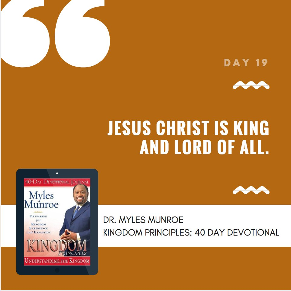 dr myles munroe quotes amdo info