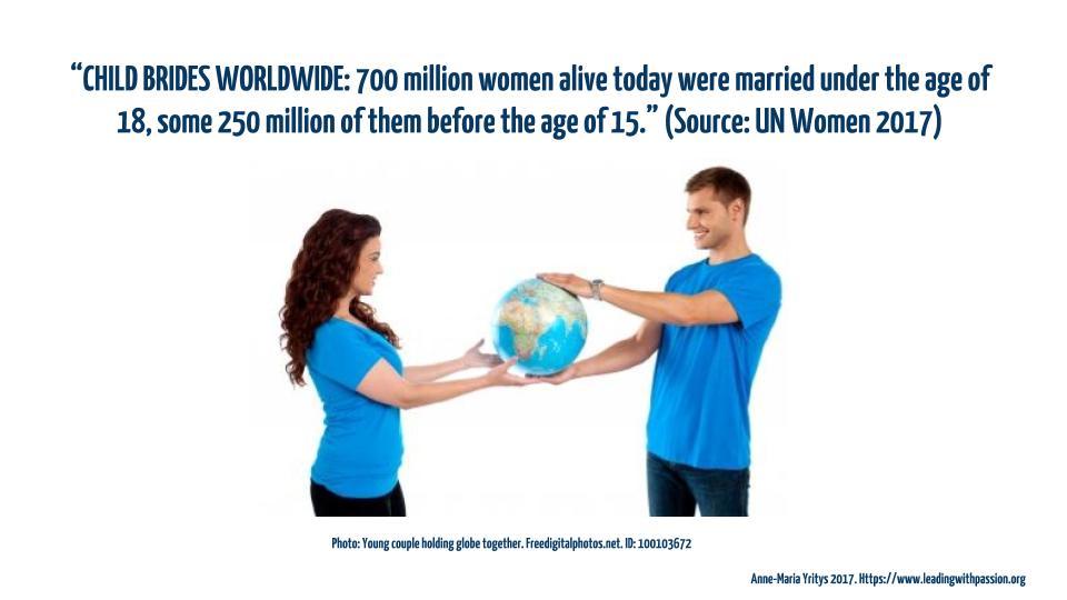 Married women looking
