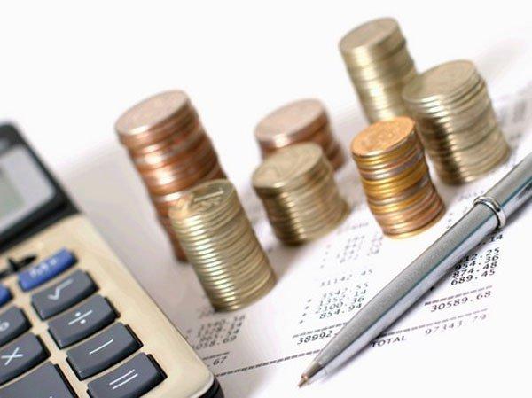 Налоги и налогообложение бесплатно скачать реферат