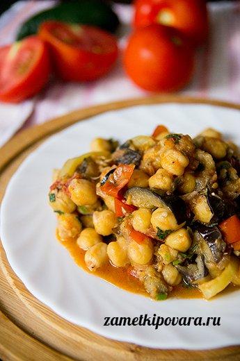 Рецепты блюд из трески лучшее