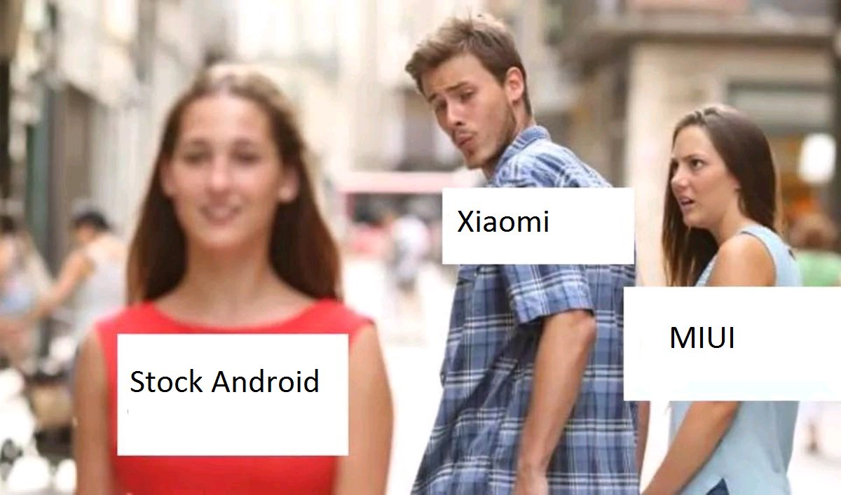 Sorry. Couldn't resist. #MiA1 https://t.co/baoefRrydS