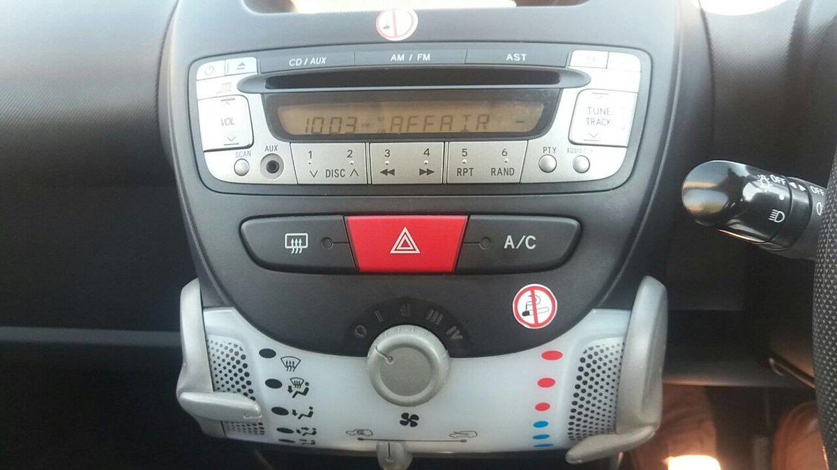 100 Peugeot Short Term Lease Peugeot 207 Hatchback