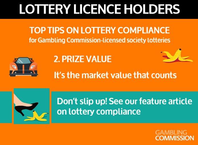 Gambling commission small lotteries kangwon land casino