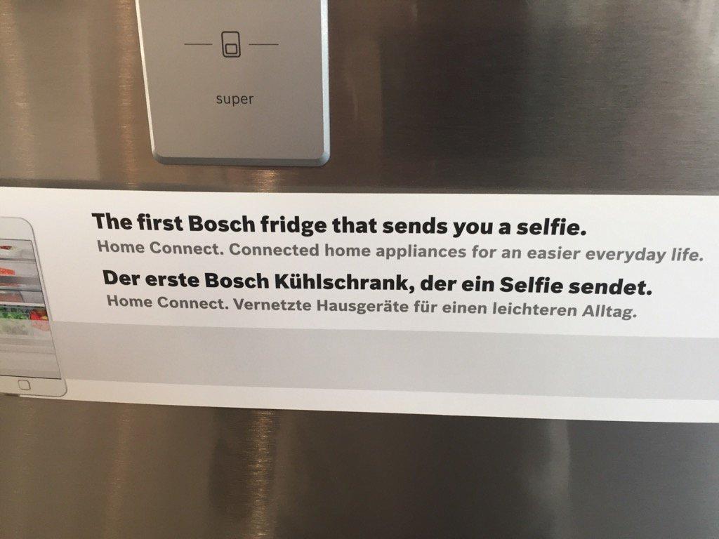 Bosch Kühlschrank Super : Super bosch kühlschrank glasfront andere schrank galerien