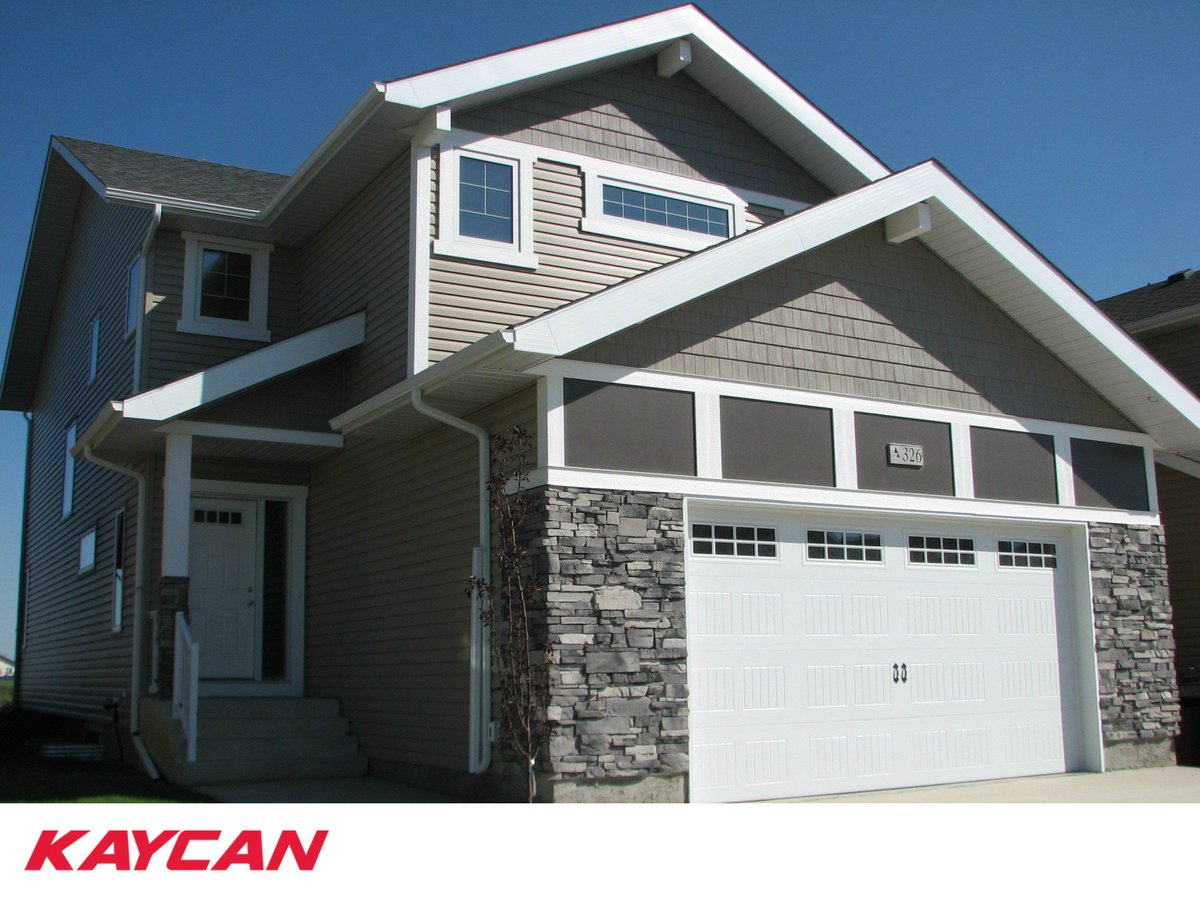 kaycan on twitter our perfection shingles here in smoke are the