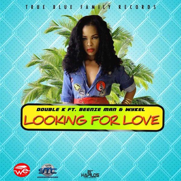 Looking for single men 72823