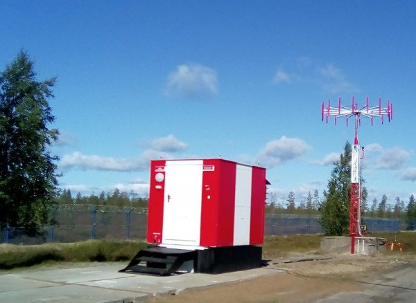 #AZIMUT завершил установку автоматических радиопеленгаторов в аэропортах Усинска и Инты https://t.co/NDv11tcnv8 #аэронавигация, #авиация, https://t.co/x5IWYncMhA