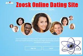 Free online dating service dating site