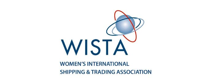 Interesting debate @WISTAIntl on how the #humanelement is being impacted in #shipping with #automation, #robotics and #IoT #LISW17<br>http://pic.twitter.com/lkdV1Z4Ddp