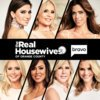 Housewives of orange county net worth