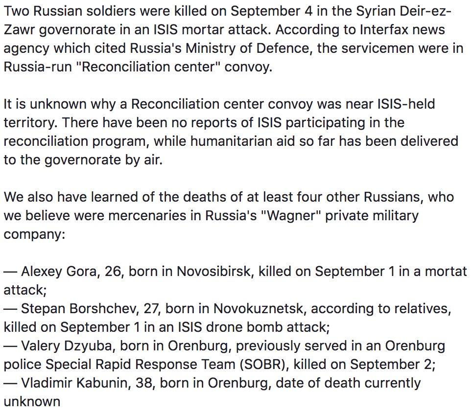 """Террористы """"Л/ДНР"""" готовятся к проведению учений синхронно с россиянами и белорусами, - ИС - Цензор.НЕТ 6493"""