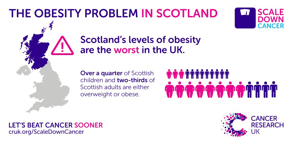 the cause of high levels of obesity in the uk Uk citizens have alarming rates of obesity growing every year, second highest after the usa, thus tackling obesity requires fast solutions that will also work in the future this brief addresses policy options that can reduce these levels and looks into strategies to prevent weight gain and promote healthier lifestyle through systemic and.
