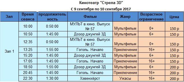 Расписание 9 автобуса сергиев посад
