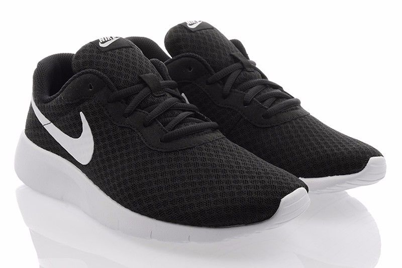 undefeated x free delivery temperament shoes nike sneaker tanjun damen hashtag on Twitter