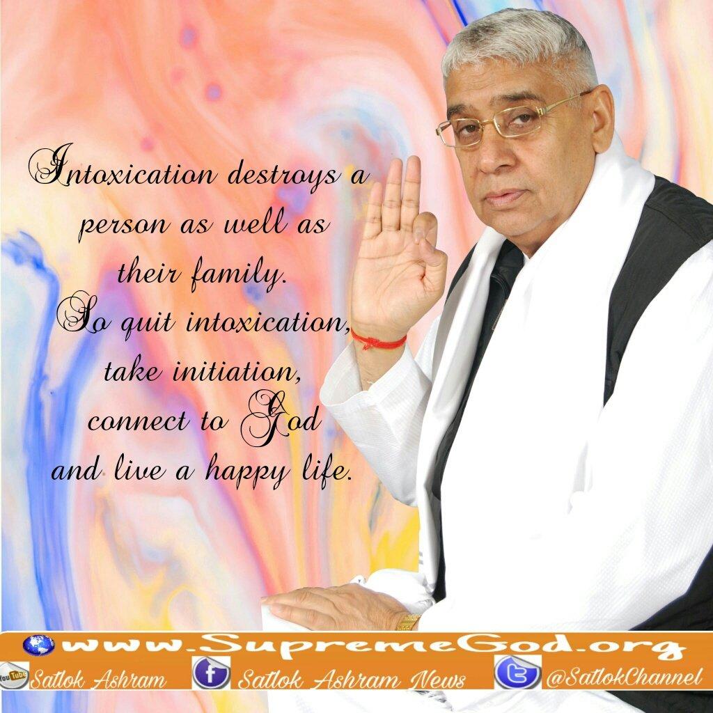 #SpiritualTeacher_SaintRampalJi we should understand who is theRight #spiritual_teacher. According Holy Avoidance. <br>http://pic.twitter.com/QVoMPcdt5G