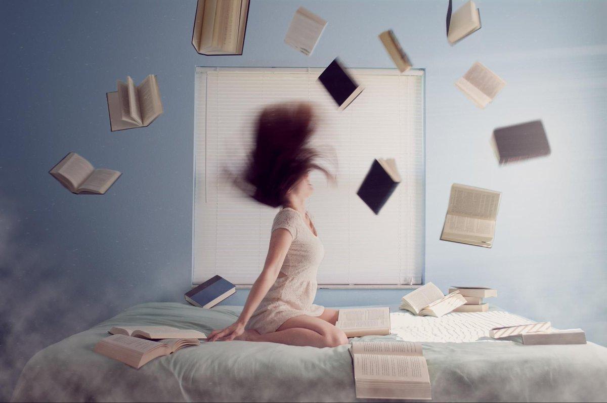Читать книги владимира сухинина