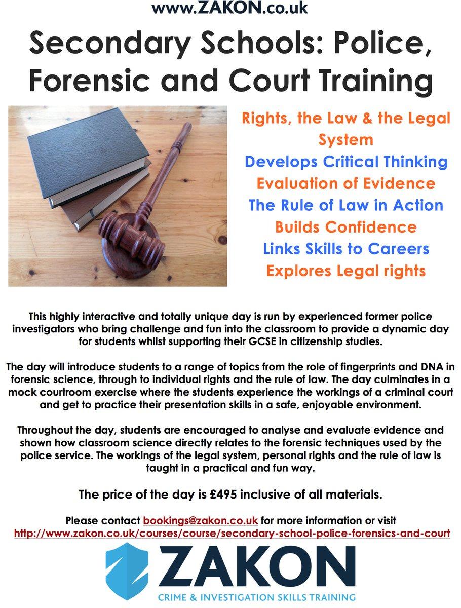 Seconday hashtag on twitter zakon training zakontraining publicscrutiny Images