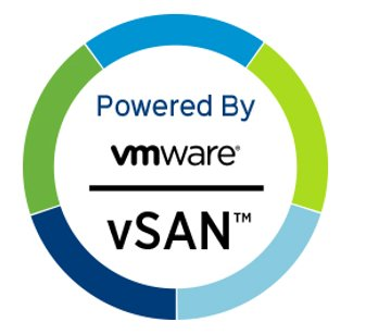 New vSAN Stretched Cluster Topology nowsupported https://t.co/vgzWHClAj4 https://t.co/SURKFhJC0j