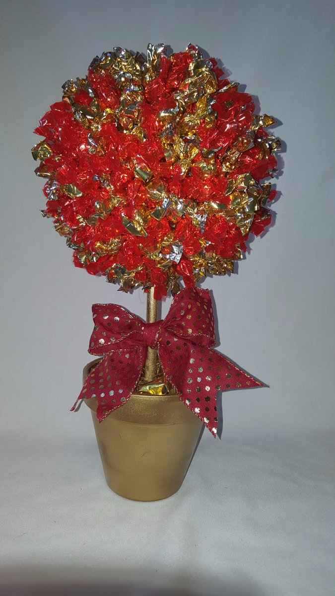 Bts Events Inc On Twitter Candy Topiary Candy Tree Centerpieces A Bts Events Inc Exclusive Candy Candytree Topiary Btseventsinc Centerpieces Https T Co Ucchiivif0
