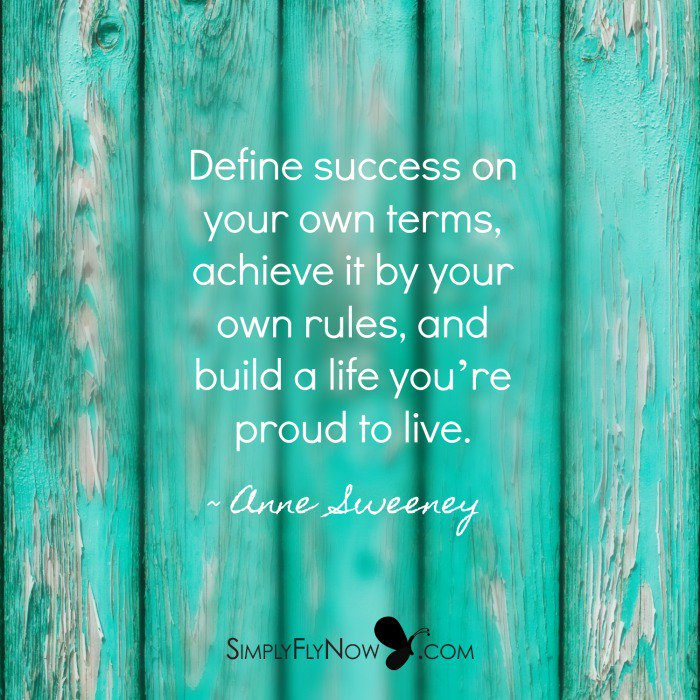 How do you define #success?   https:// simplyflynow.com/personal-succe ss/ &nbsp; …   #SimplyFlyNow #SuccessTRAIN #SmallBusiness #entrepreneurs<br>http://pic.twitter.com/UYRgx0REPd