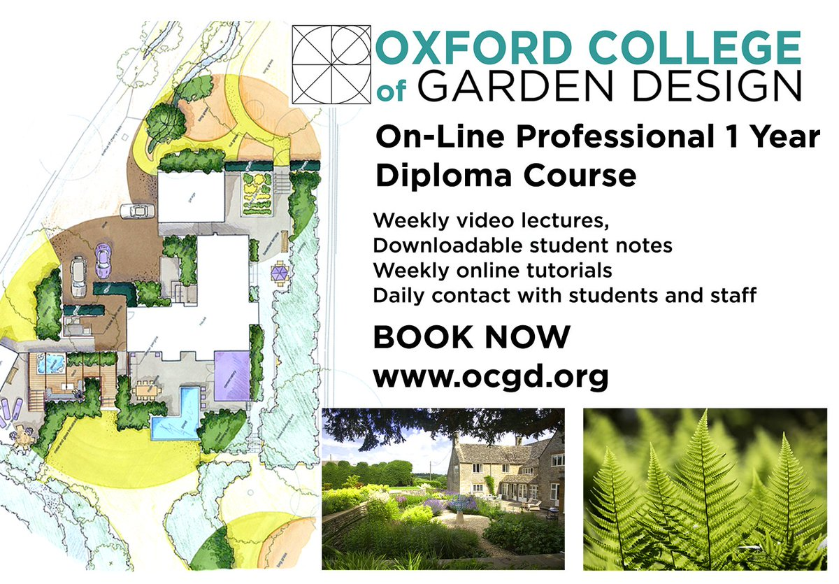 Garden Design Courses Garden Design Ideas