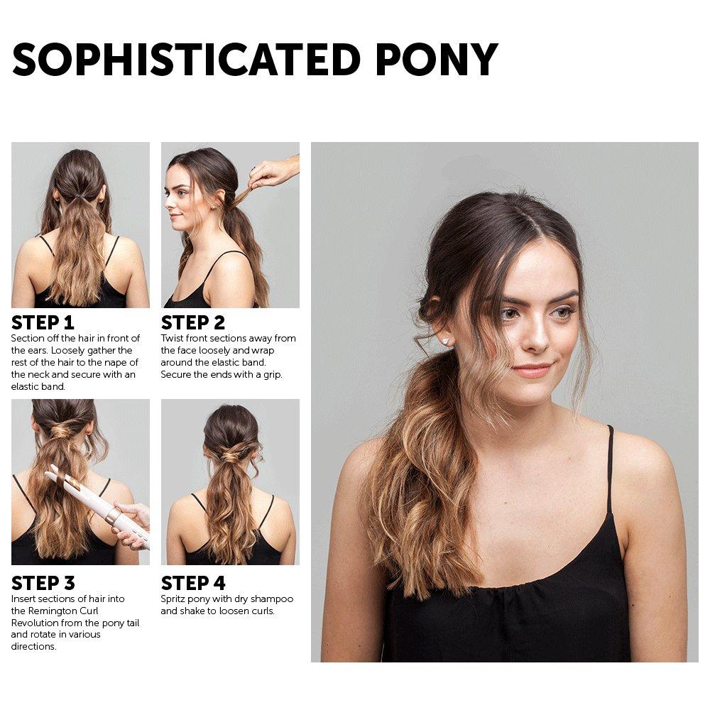 Stunning Insert Face Into Hairstyle Photos - Styles & Ideas 2018 ...