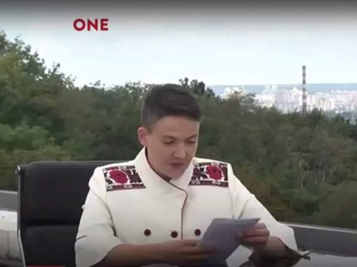 Украина и Молдова вскоре запустят движение через мост в Броннице, - замглавы МИД Морарь - Цензор.НЕТ 8386
