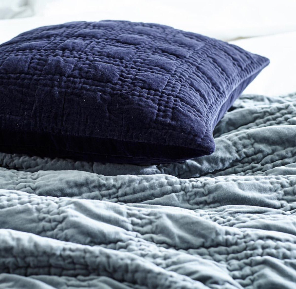 urbanara urbanara twitter. Black Bedroom Furniture Sets. Home Design Ideas