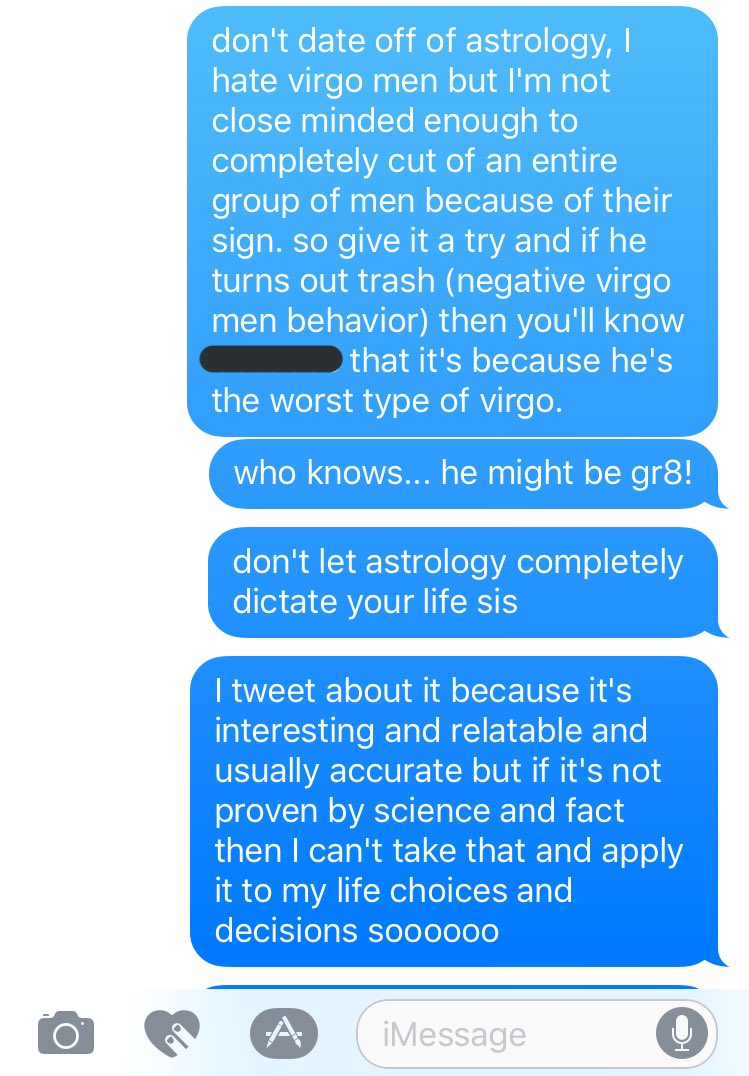 Astrology dating sites