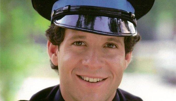 It\s the Goot\s birthday! Happy birthday, Steve Guttenberg!