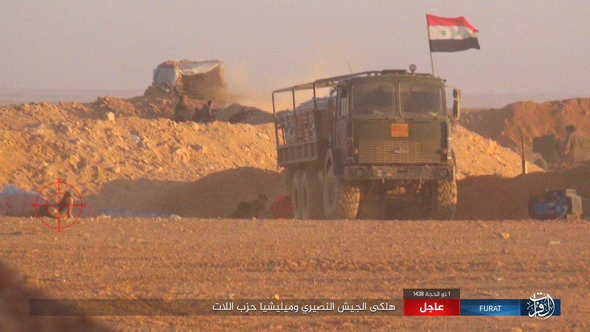 Siria: se globaliza el conflicto. - Página 31 DIAGyS3VoAIEWOo
