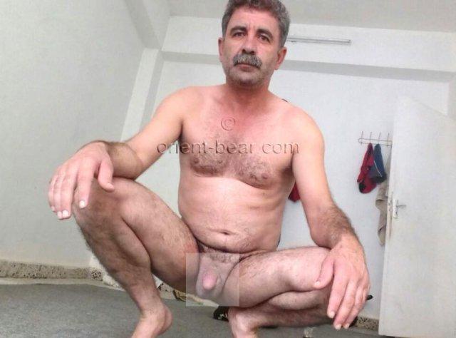 Gaymaster fuck tranny