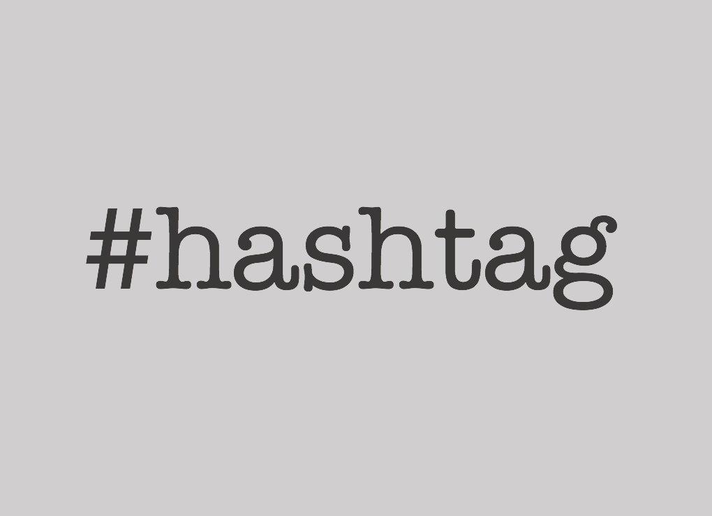 La #historia del #hashtag en su decimo aniversario. #NYTimes  https://t.co/eogrYumh7i https://t.co/UwEsHLa7fo