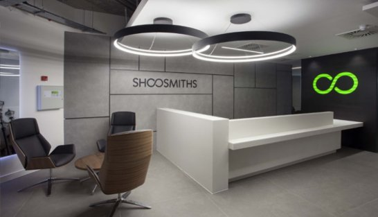 Join Claremont And Shoosmiths In Manchester On 10th Oct To Find Out How Agile Working Drives Business Performance
