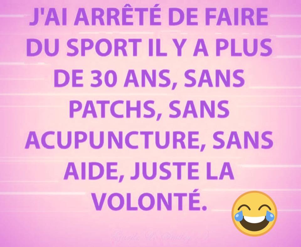 Partager  #Feminastro #Bonheur #humour  #blague #smiles #facebook #life  http:// bit.ly/2tIL8Na  &nbsp;  <br>http://pic.twitter.com/6Q6NiVivRY