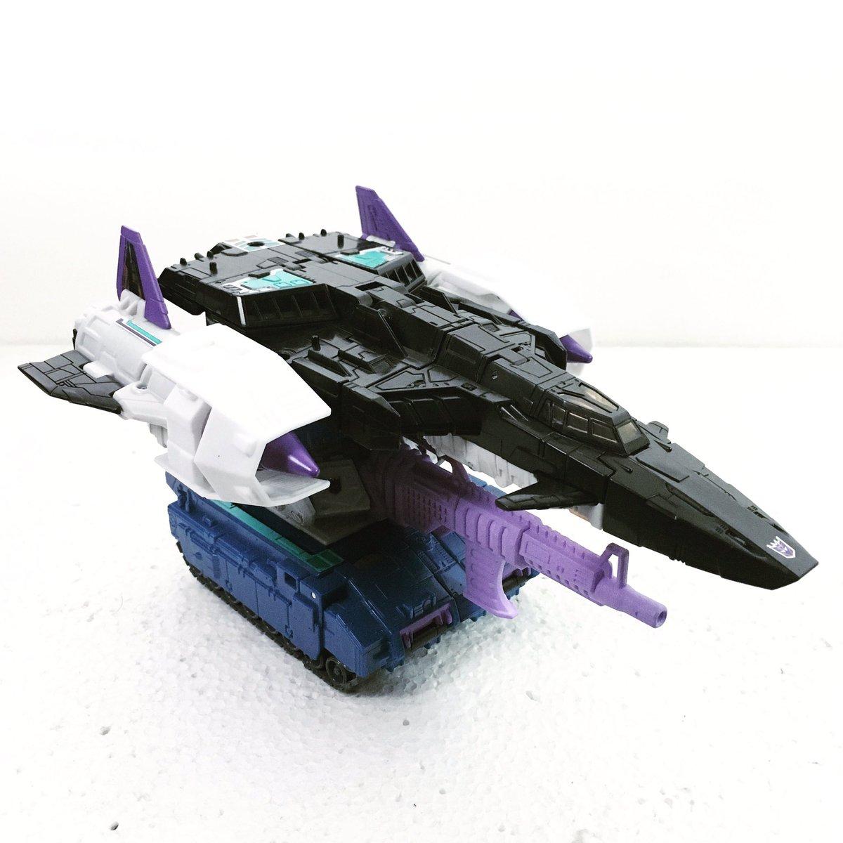 transformers раскраска