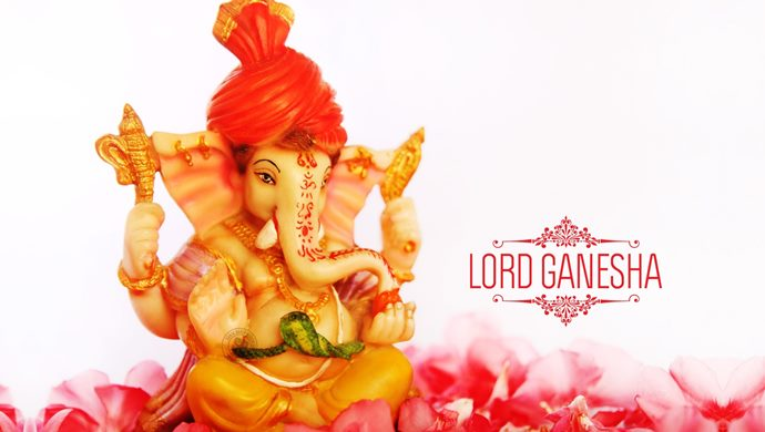 Press Ks On Twitter Vinayaka Chavithi Images With Wishes Greetings